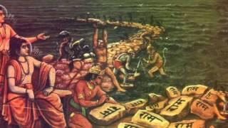 রামায়ণ সম্পর্কে ১০টি অজানা তথ্য
