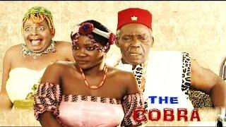The Cobra Season 1 - Latest Nigerian Nollywood Movie