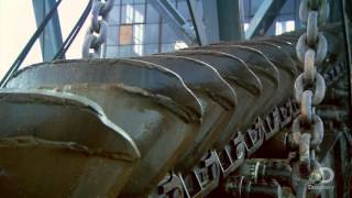Overriding the Safety System | Gold Rush