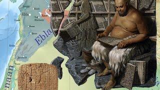 L'archeologia ha messo a tacere critici della Bibbia