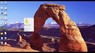 How download facebook Video's HD -2016