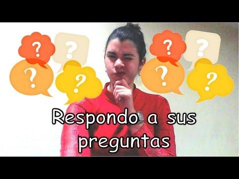 Xxx Mp4 Preguntas Y Respuestas Cuanto Gana Un Profesional En Ecuador 3gp Sex