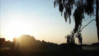saule, pērkons, Daugava