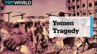 Yemen peace talks | Kashmir, a forgotten conflict