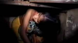 Sexual Slavery and enforced Prostitution in India