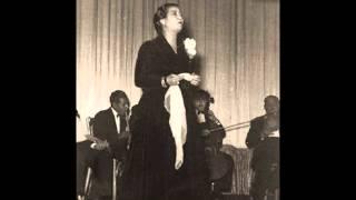 من إبداعات أم كلثوم / رباعيات الخيام - قصر اليونيسكو - بيروت 12مايو 1955م