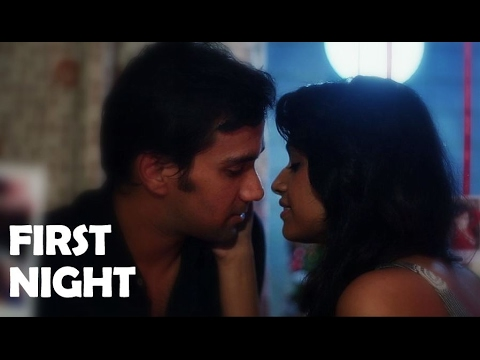 Xxx Mp4 First Night Ft Rasika Dhabadgaonkar Valentine S Day Special The Short Cut Incredibles 3gp Sex