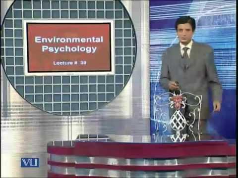 Thumbnail Lecture No. 38
