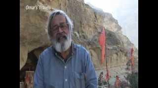 Hinglaj Mata (Nani Mandir)