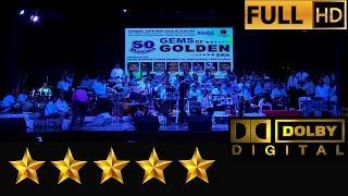 Hemantkumaar Musical Group presents Gems of Golden Era part. 2