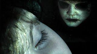 Before I Wake - Zanim się obudzę - Zwiastun PL - Horror Movie HD