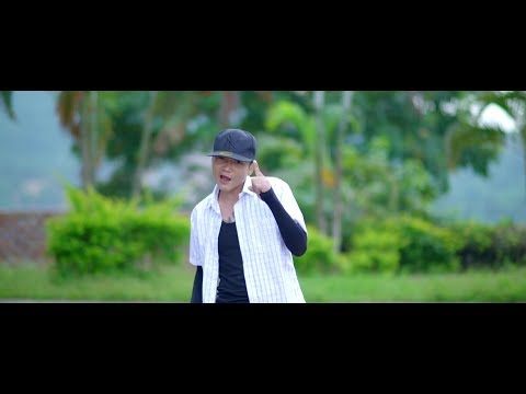 Xxx Mp4 VINCY CHHANGTE POLITICS THANGNANG OFFICIAL VIDEO 2018 3gp Sex