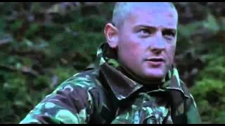 Dog Soldiers (2002) - Werewolf horror - Full Movie Eng