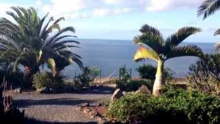 La Gomera HPB - mini paradise