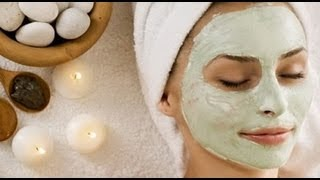 Beauty Tips  - At home tips to cure Acne - Pimple and Acne Solution - Beauty Tips