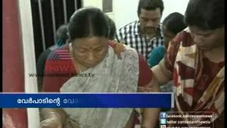 Tamil Actress Manorama:In remembrance of veteran actress Sukumari Amma