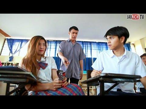 Xxx Mp4 Classmates Love Story Short Film By JAMICH 3gp Sex