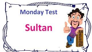 Sultan Hindi Movie Review and Box Office Report | Salman Khan | Anushka Sharma | Maruthi Talkies