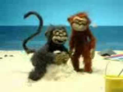 Xxx Mp4 Monyet Sexxx 3gp Sex