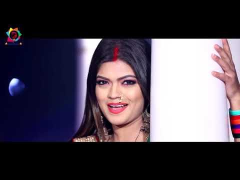 Xxx Mp4 ओही रे जगहिया दुखता Video Song Ohi Re Jagahiya Dukhata Nisha Dubey Bhojpuri Songs 2019 3gp Sex
