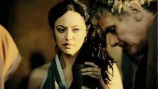 Gannicus & Melitta | Envy