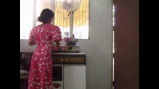 Noli Me Tangere - Kabanata 6