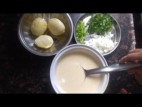 Xxx Mp4 एक बार गेहू के आटे से यह नाश्ता बनाकर देखिये Instant Breakfast 3gp Sex