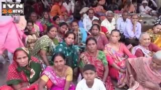 Mahashivratri Nakad Sadhu Bhavnath Junagadh,Gujarat,India