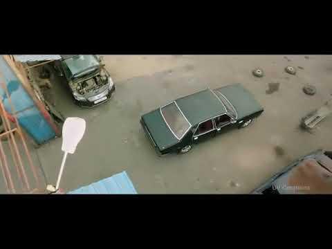 Xxx Mp4 Texiwala Movie What S App Status 3gp Sex