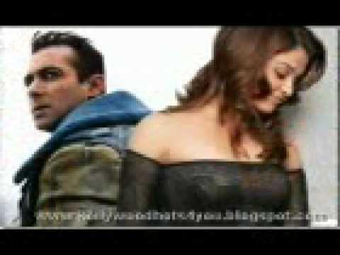 Xxx Mp4 Salman Khan 3gp 3gp Sex