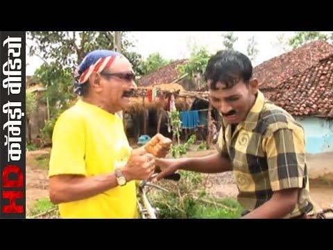 Xxx Mp4 Comedy Seen Teeja Ke Lugra Super Hit Chhattisgarhi Film Shivkumar Dipak 3gp Sex