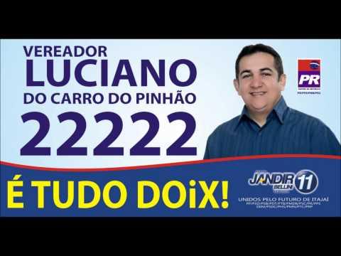 Xxx Mp4 Luciano Do Carro Do Pinhão 22222 3gp Sex