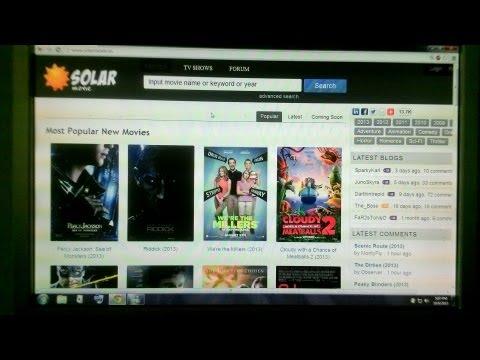 ovies - TinklePad - Movie25 - Watch Movies TV