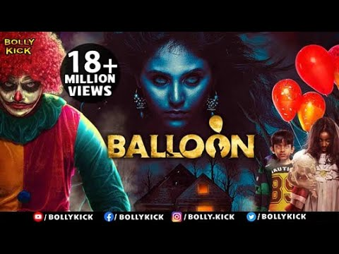 Xxx Mp4 Balloon Full Movie Hindi Dubbed Movies 2018 Full Movie Jai Sampath Hindi Movies Horror 3gp Sex