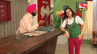 Jugni Chali Jalandhar - Episode 4