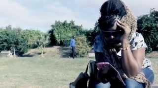 Général Lj feat Dati   une dernière chance clip officiel