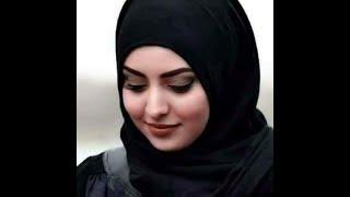 مشاجره بنات سعوديات مع بنت سوريه بمكه