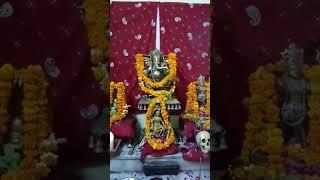 Powerful Kali Prayer