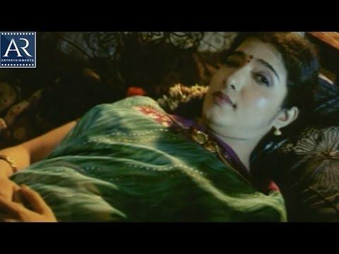 Xxx Mp4 Eddaru Pellalu Movie Scenes Indian House Wife Dreams About Husband AR Entertainments 3gp Sex
