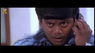 Suman Shetty Comedy Scenes ll Vijayam Movie