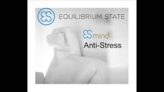 ES-Mind Anti-Stress Demo