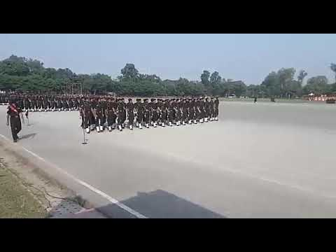 Xxx Mp4 Indan Army Rudki Sentar 3gp Sex
