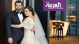 تفاعلكم : حقيقة القبض على كندة علوش و عمرو يوسف