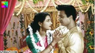চিত্র মহা নায়ক উত্তম কুমার এর জীবন কাহিনী  Images of the great hero of the story Uttam Kumar