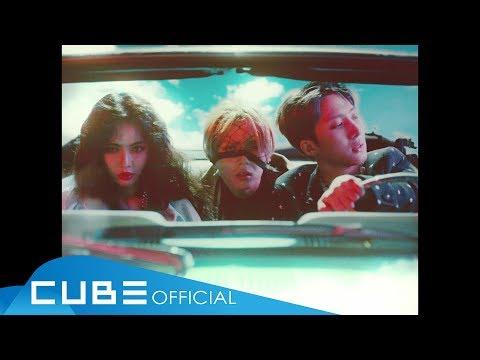 Xxx Mp4 트리플 H Triple H RETRO FUTURE Official Music Video 3gp Sex