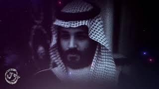 تعيش السعودية