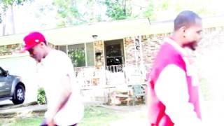 3 Movies In One: Finessing Movie Series (3 Hood Movies) Finesse in the Bluff - GuttaTv