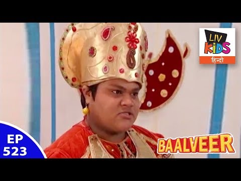 Xxx Mp4 Baal Veer बालवीर Episode 523 Chaya Pari Takes Montu 39 S Form 3gp Sex