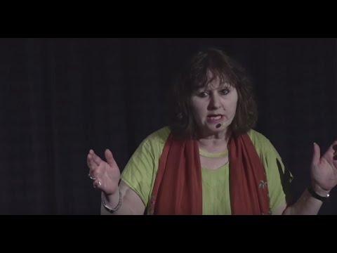 Xxx Mp4 India S Daughter Leslee Udwin TEDxJanpath 3gp Sex