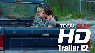 Nekonečná láska (2014) CZ HD trailer